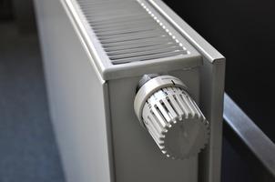 radiator-250558_1920.jpg