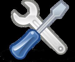 tools-98391_1280.png